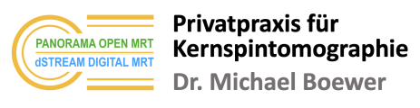Privatpraxis für Kernspintomographie Dr. Boewer